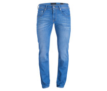 Jeans JACK Regular-Fit - 20 electric blue
