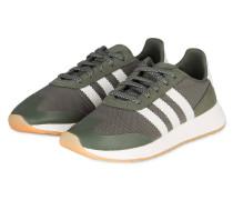 Sneaker FLB - oliv