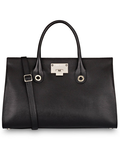 Handtasche RILEY