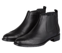 Chelsea-Boots BAGSY