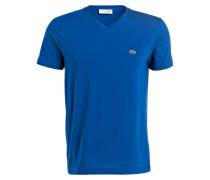 T-Shirt - royal