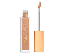 STAY NAKED 2 € / 1 ml