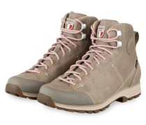 Outdoor-Schuhe 54 HIGH FG GTX