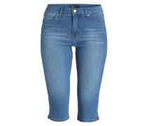 Capri-Jeans CAPRI - super stone used