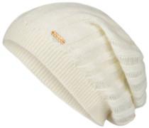 Mütze IVLISCA