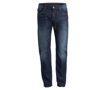 Jeans Slim-Fit - 1500 blue