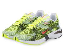 Sneaker GHOSWIFT - GELB/ GRAU