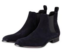 Chelsea-Boots CULT - dunkelblau