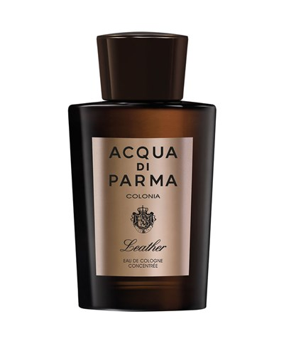 COLONIA LEATHER 187 € / 100 ml