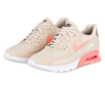 Sneaker AIR MAX 90 ULTRA 2.0 - beige