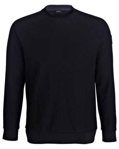 Sweatshirt WALDO
