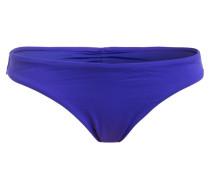 Bikini-Hose PETAL EDGE