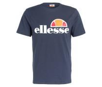 T-Shirt PRADO - dunkelblau