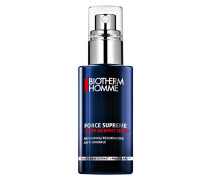 FORCE SUPREME YOUTH ARCHITECT 50 ml, 160 € / 100 ml