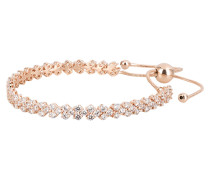 Armband - rosa