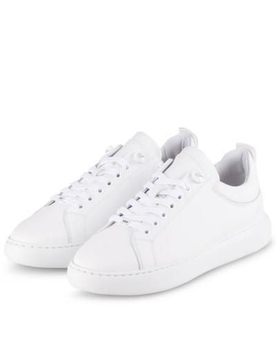 Plateau-Sneaker ROXS MARLOW - WEISS