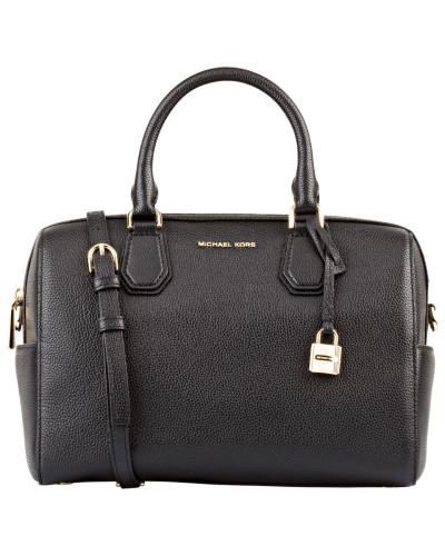 Bowling-Bag MERCER - schwarz
