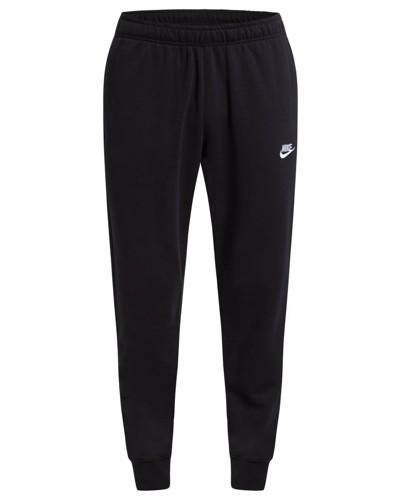 Sweatpants CLUB