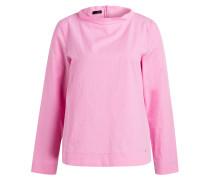 Bluse CICELINA - pink