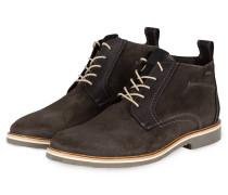 Desert-Boots VITOS - braun