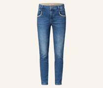Regular Jeans NAOMI ROW