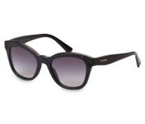 Sonnenbrille VA4005