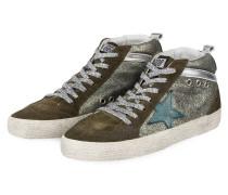 Hightop-Sneaker  MID/STAR