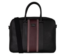 Business-Tasche NEWBEE