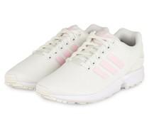 Sneaker ZX FLUX - ECRU/ ROSA