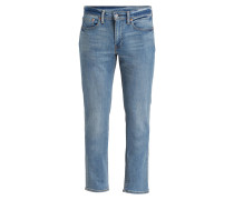 Jeans 511 Slim-Fit - dennis