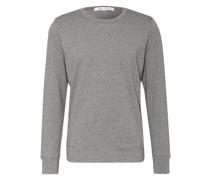Sweatshirt EDWIN