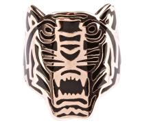 Ring TIGER