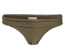 Bikini-Hose VENICE