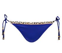 Bikini-Hose WILD GLAM