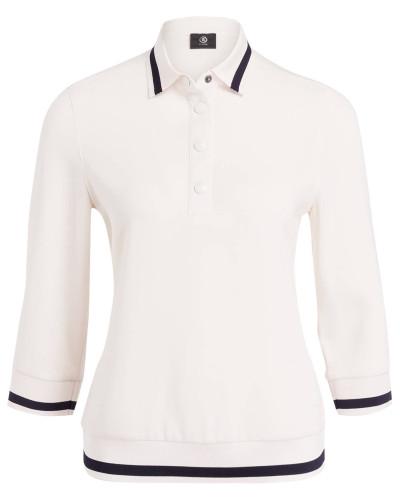 Poloshirt MIA
