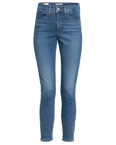 Skinny Jeans 311