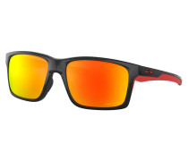 Sonnenbrille OO9264