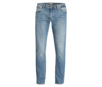 Jeans RONNIE Tapered-Fit