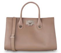 Handtasche RILEY - taupe