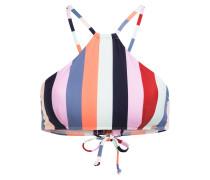 High-Neck-Bikini CALI