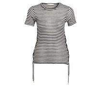 T-Shirt TASTY - weiss