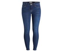 Skinny-Jeans JEANNE - columbia road