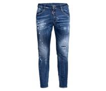Jeans SKATER JEAN Extra Slim Fit