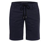 Chino-Shorts JAMIE Loose Fit