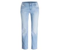 7/8-Jeans FARINA
