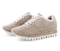 Sneaker FLOW - BEIGE