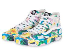 Kenzo Schuhe | Sale 71% bei MYBESTBRANDS