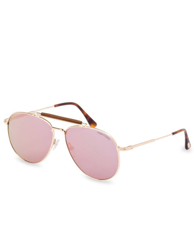 Sonnenbrille FT0536 SEAN