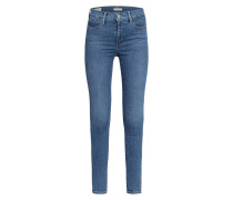Skinny Jeans 310 SHAPING SUPER SKINNY