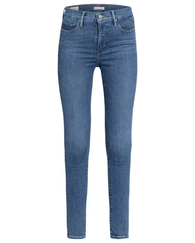 Skinny Jeans 310 SHAPING SUPER SKINNY